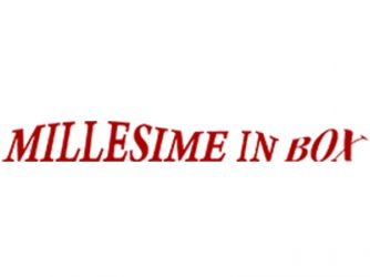 CB MILLESIME FILTRATION